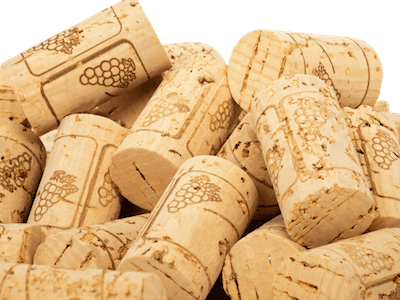 Synthetic Corks