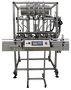 Complete Liquid Packaging Systems