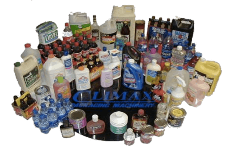 Bottle Filler Products