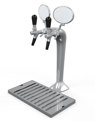 Draft beer systems (5)