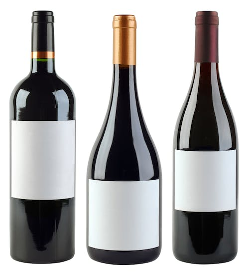 Winery purchasing resource to find suppliers quotes for What to do with a wine bottle